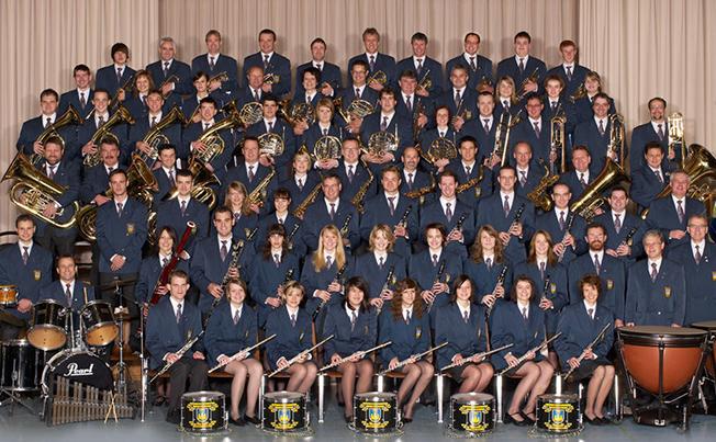 Der Verein im neuen Jahrtausend (1998 – heute)