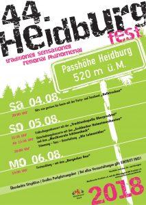 heidburgfest web